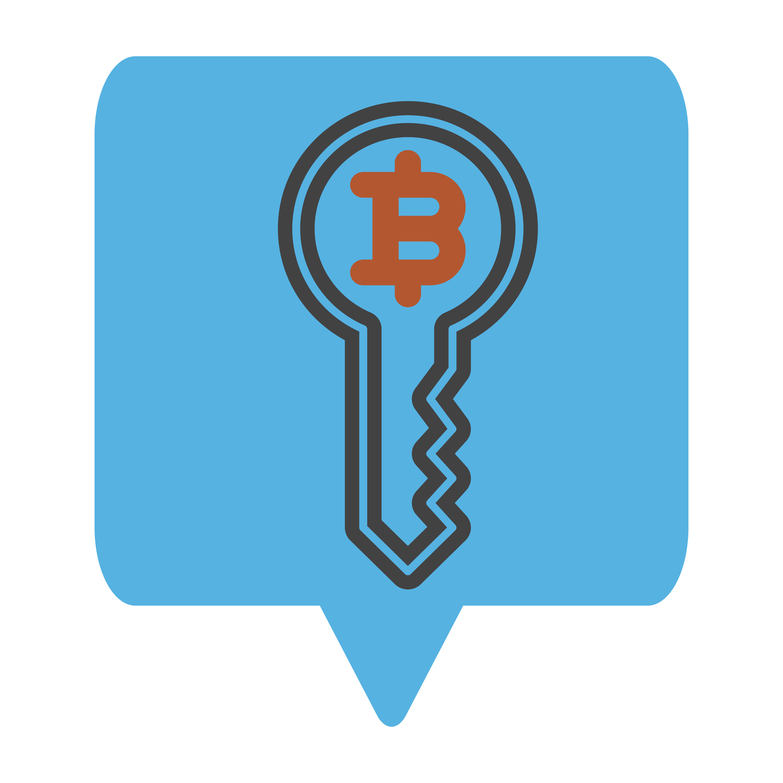 Aiuto Bitcoin